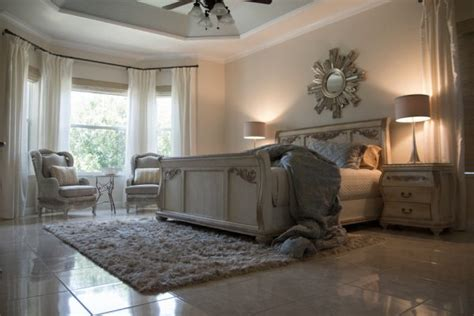 Interior Designers Melbourne Fl by Bedroom Decorating And Designs By Decorativa Melbourne Florida United States