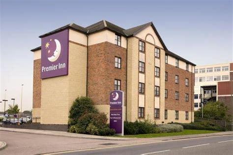 hotel premier inn 1 rooms hotel premier inn edgware country