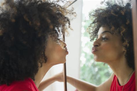 black mirror year the surprising ingredient your new year s resolution needs