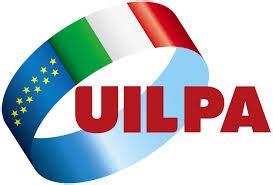 uilpa interno loredana laria uilpa scrive al ministro minniti l