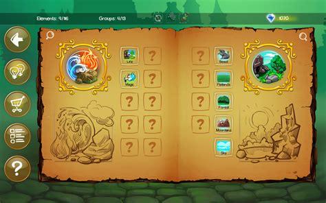 doodle for pc doodle kingdom pc