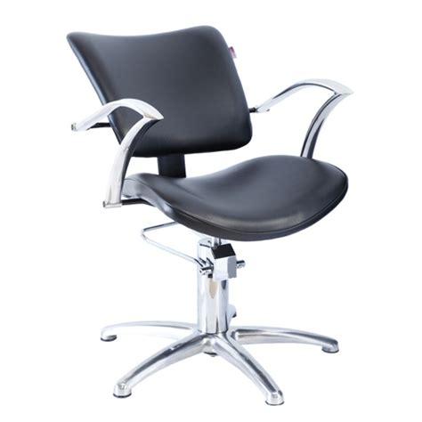 Hydraulic Chair by Bermuda Backwash Hydraulic Chair Crewe Orlando