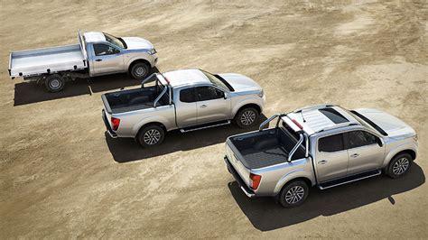 list of cars made by nissan nissan kota kinabalu sabah nissan sabah nissan