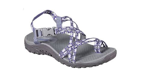 popular womens sandals top 10 best hiking sandals for 2017