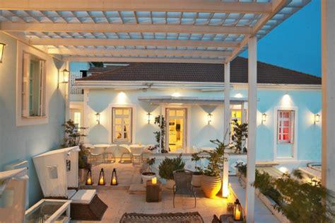 ithaca its help desk villas perantzada hotel 4 in ithaki vathi kefalonia