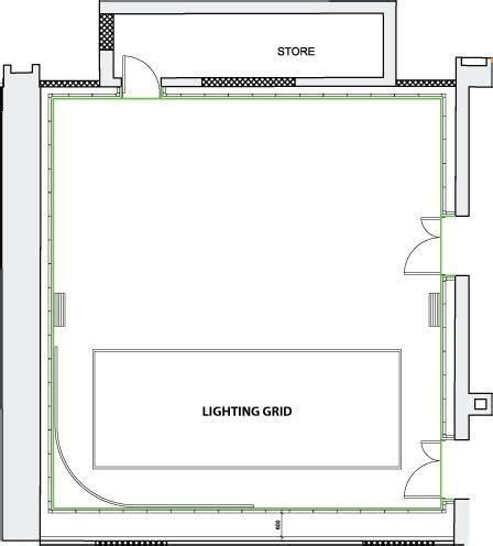 photography studio floor plans photography studio london south bank university