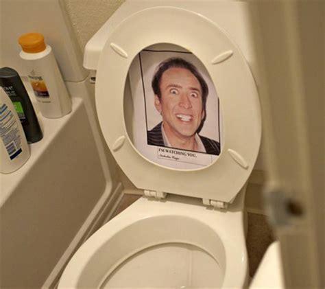 best bathroom prank best bathroom prank 28 images best bathroom prank of