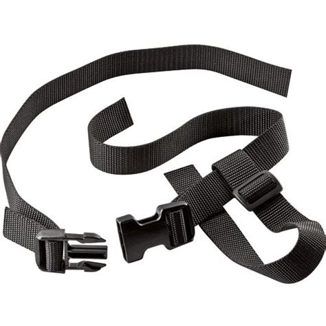 High Chair Replacement Straps by Rockler High Chair Safety 15 99