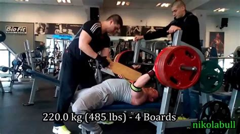 raw bench press training raw bench press training 2015 04 05 bench press raw
