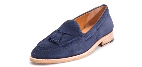 massimo dutti loafer massimo dutti loafer 28 images 1000 images about