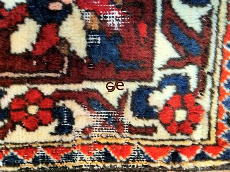 tarme tappeti galleria s emiliano lavaggio restauro tappeti