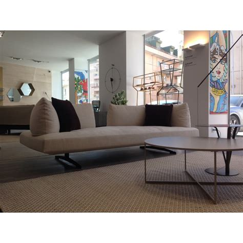 desiree lovely day sofa bartolomeo italian design