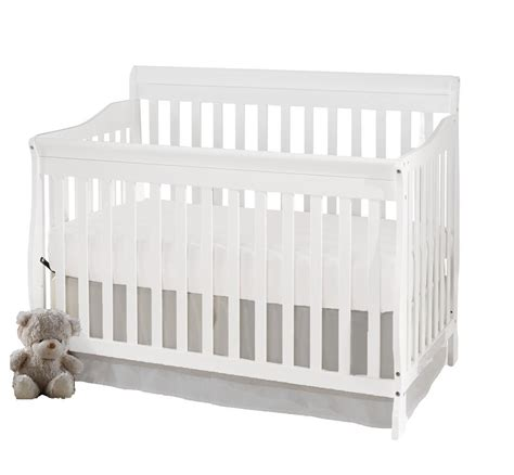 Daycare Cots Canada Toddler Daycare Naptime Cot Cover Baby Cribs Made In Canada