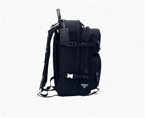 New Arrivall Prada 5711 2vz001 973 f0008 v ooo backpack new arrivals estore prada intergalactic blues