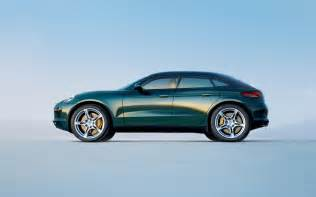 Porsch Macan 2015 Porsche Macan Suv Pricing Edmundscom 2016 Car