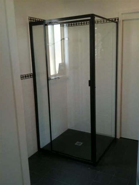 Fix Shower Screen Door Fix Shower Screen Door Frameless Shower Screens Malaysia New Improved Repair Shower Screens