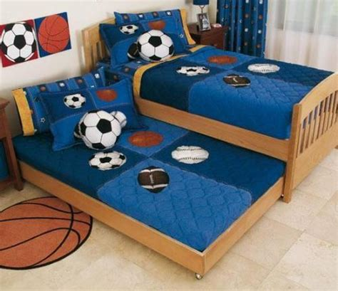 boys and bed stylish bed for boys trendy mods