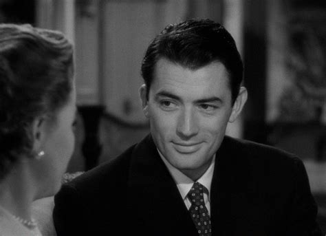 gentleman 39 s pin by kay bannon on gregory peck 1916 2003 aged 87