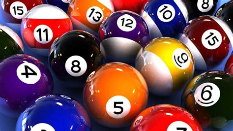how to choose billiards ballsgame tables and more