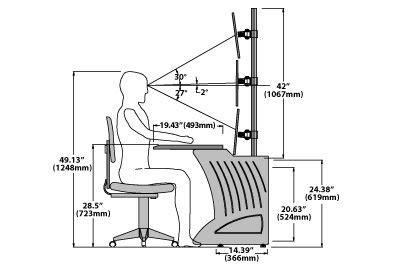 1000 images about ergonomics on knots