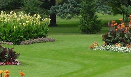 Lawn Garden Landscape Plans Commercial Landscaping Tools And Equipment