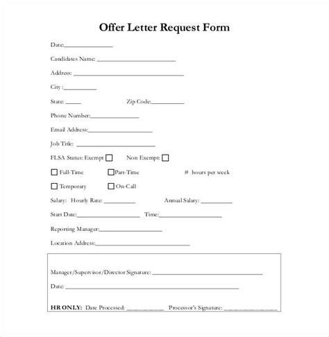Appeal Letter For Kingsborough Letter Request Form Communication Letter For Venue Letter Of Request Sle Letter Of Request
