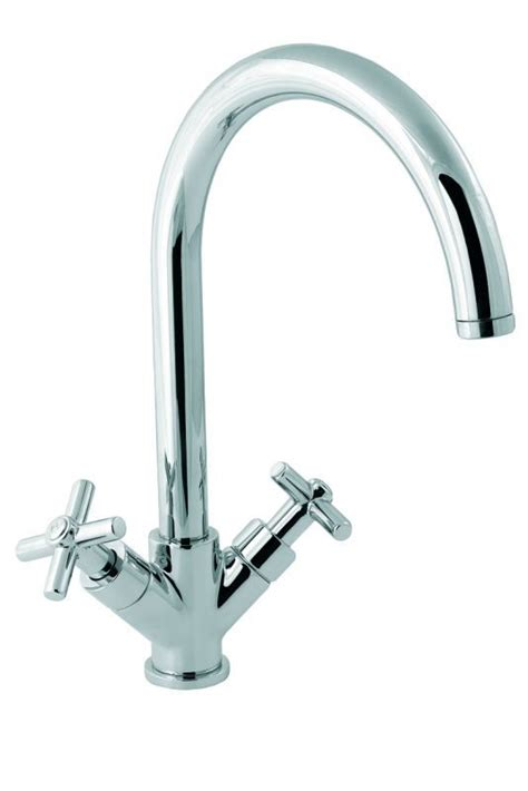 17 Best images about Taps on Pinterest   Twin, Modern and