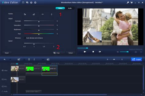 full version video editor for pc free video editing software full version download