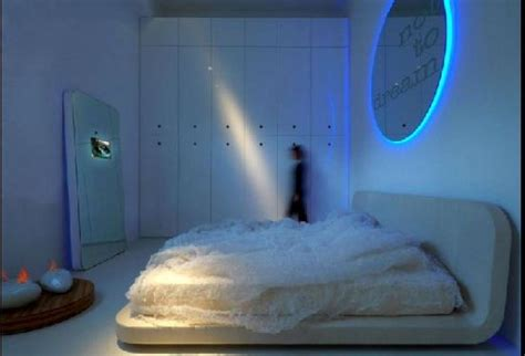 light decoration for bedroom color decorating ideas dream house experience