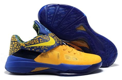 kevin durant new year shoes kevin durant 4 shoes are still warmly welcome