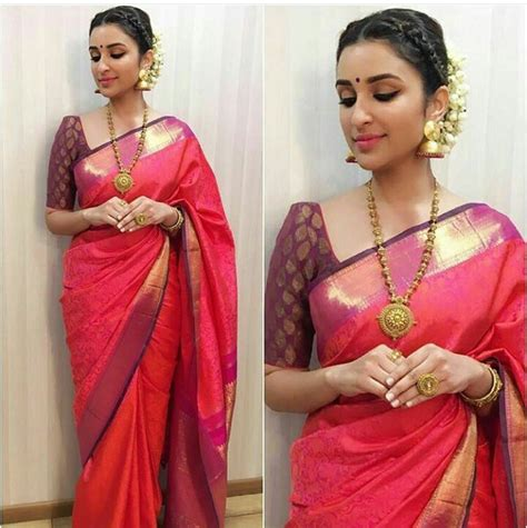 hairstyles in net saree 10 most flattering traditional hairstyles for sarees