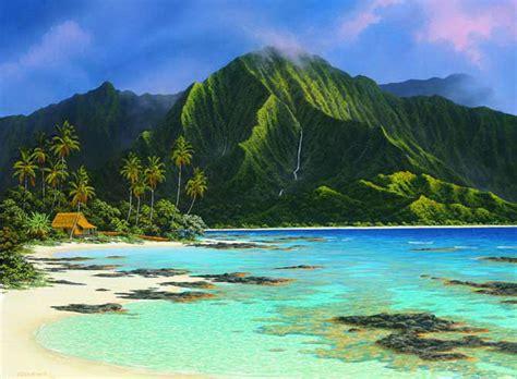 imagenes asombrosas y espectaculares im 225 genes arte pinturas frescos paisajes espectaculares