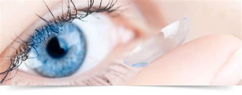 lenti a contatto doccia lenti a contatto si rischia di diventare ciechi