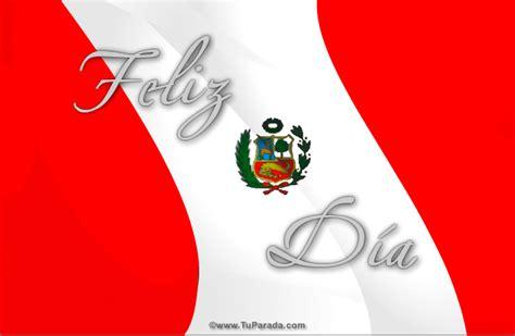 manualidades bandera del peru manualidades bandera del peru newhairstylesformen2014 com