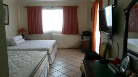 Condottel Apartement Di Marbella Anyer View jual apartemen banten murah apartment banten for sale