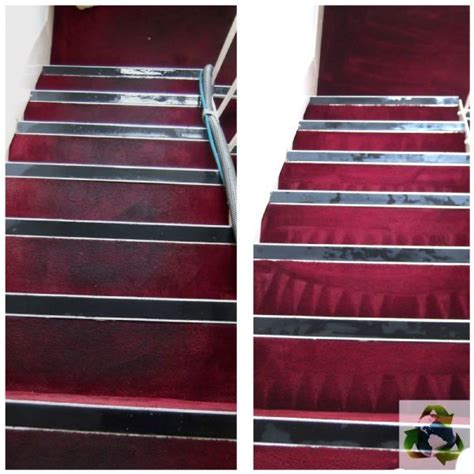 Rug Cleaners Liverpool by Eco Steam Clean Liverpool Ltd Carpet Cleaning Company In