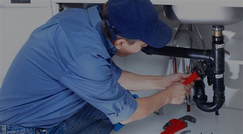 Water Brothers Plumbing by Commercial Residential Plumbers Toronto Brothers Plumbing