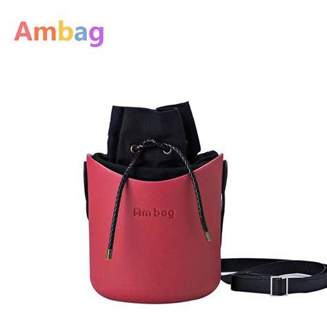 S Bag Fashion diy mini messenger bag bags price s