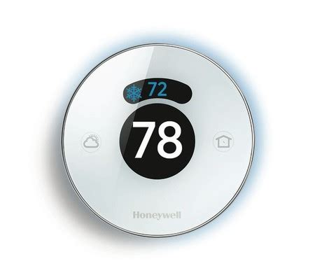 honeywell thermostat fan won t turn off robertshaw 9600 thermostat wiring diagram robertshaw water