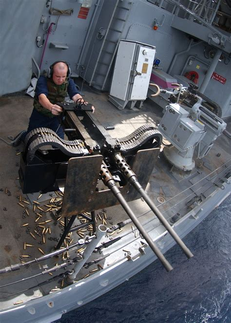 the machine gunners file twin m2hb machine gun jpg wikipedia