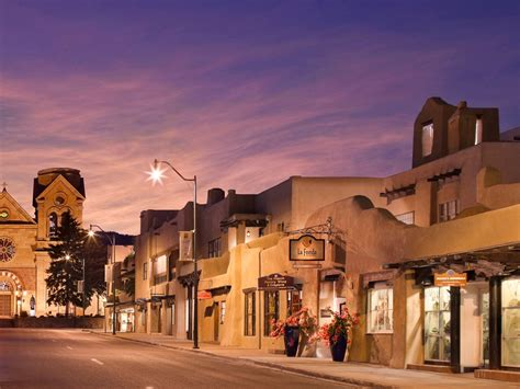 Best Small Towns In Usa by Pas 9 Santa Fe Nm Whatever You Do Do It With Passion