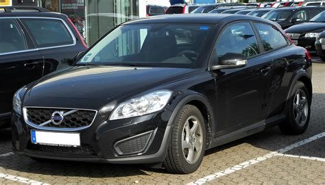 file volvo c30 facelift front 20100911 jpg wikimedia commons