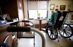in nursing homes seaview nursing home to shutter as part of cms agreement