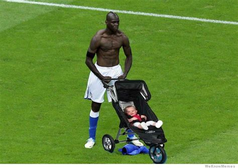 Balotelli Meme - the 10 best balotelli memes weknowmemes