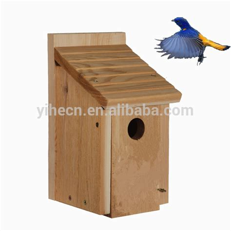 buy a wooden house buy bird house 28 images charles bentley hut birdhouse buydirect4u before buying