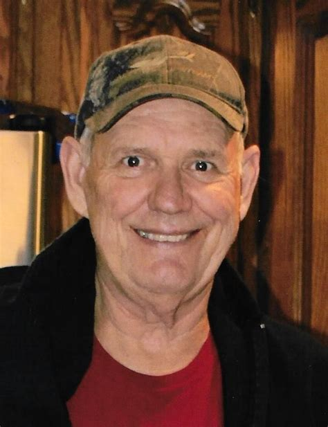 richard thompson obituary davin west virginia legacy