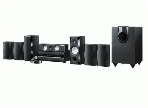 soon to come the onkyo ht s5100 home theater in a box