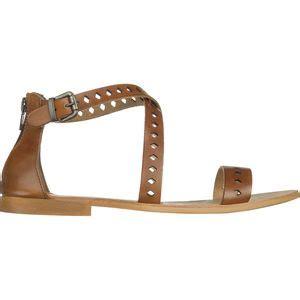 sandals st croix s sandals backcountry