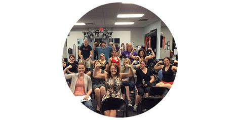 my house fitness my house fitness franchise information franchiseopportunities com