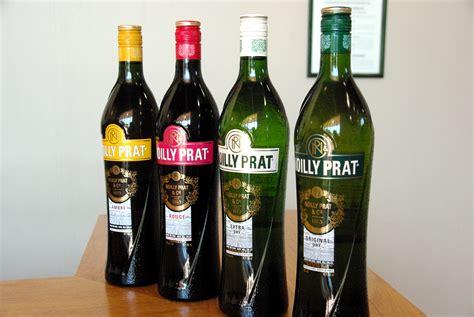 noilly prat noilly prat le vermouth 224 la fran 231 aise visite et